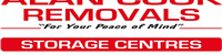 Alan Cook Removals