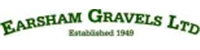 Earsham Gravels